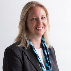 Catherine Howard, Sales representative