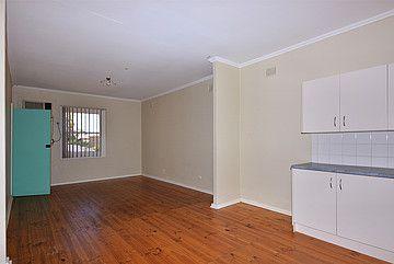 10 Oldridge Street, Whyalla Norrie SA 5608, Image 2