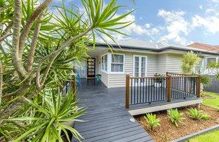 25 Walter Street, Murarrie QLD 4172