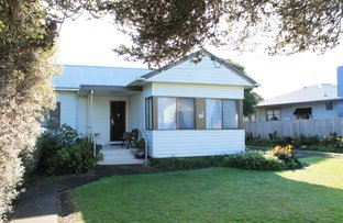 Picture of 22 Patrick Street, Portland VIC 3305