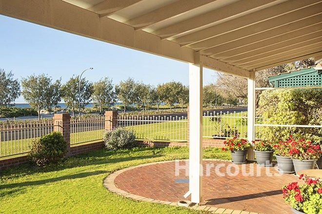 Picture of 7/864 Geographe Bay Road, WEST BUSSELTON WA 6280