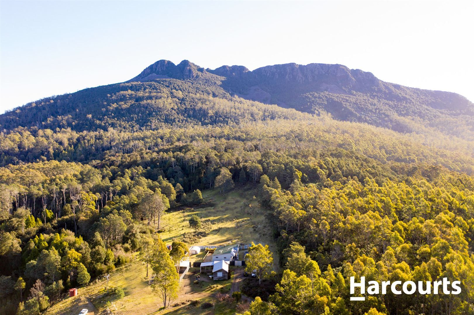 12783 Highland Lakes Road, Golden Valley TAS 7304, Image 0