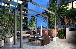 Picture of 57/26 Felix Street, Brisbane City QLD 4000