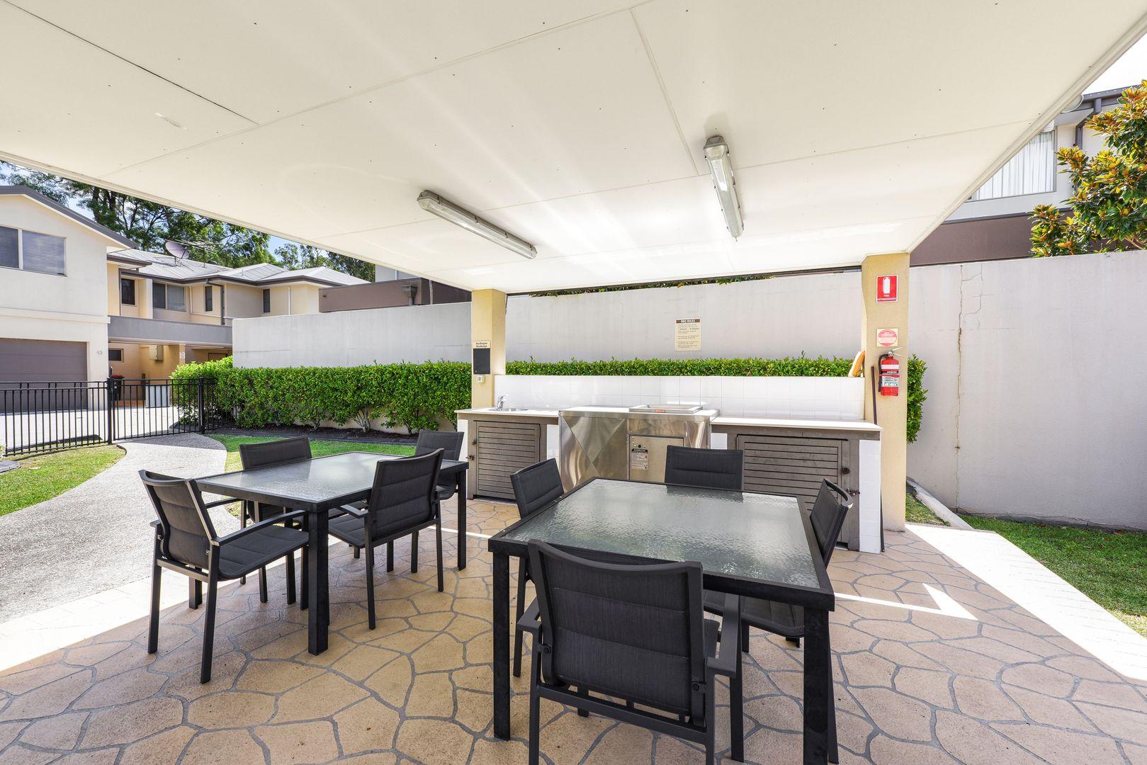 12/158 Woogaroo Street, Forest Lake QLD 4078, Image 1