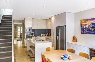 Picture of 14 Cecil Street, Paddington NSW 2021
