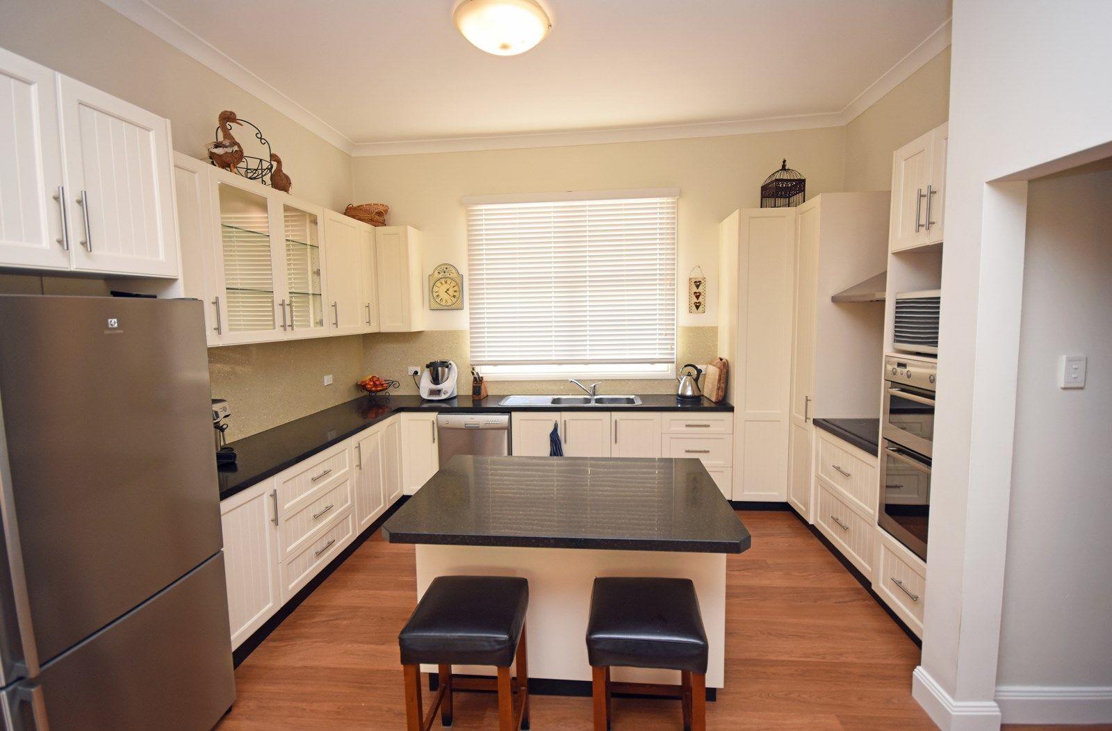 259 Brisbane Street, Dubbo NSW 2830, Image 2