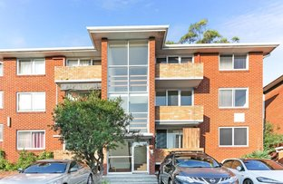 Picture of 22/5 Grace Campbell Crescent, Hillsdale NSW 2036