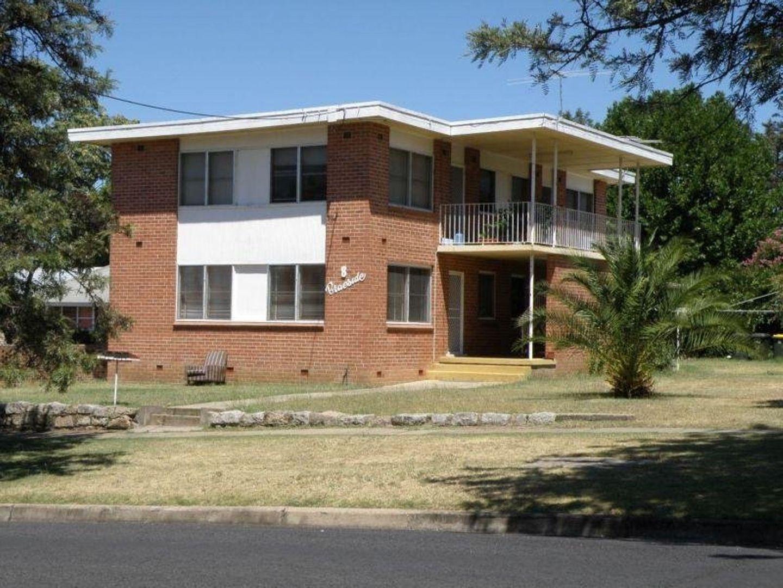 1/8 Brae Street, Inverell NSW 2360, Image 0