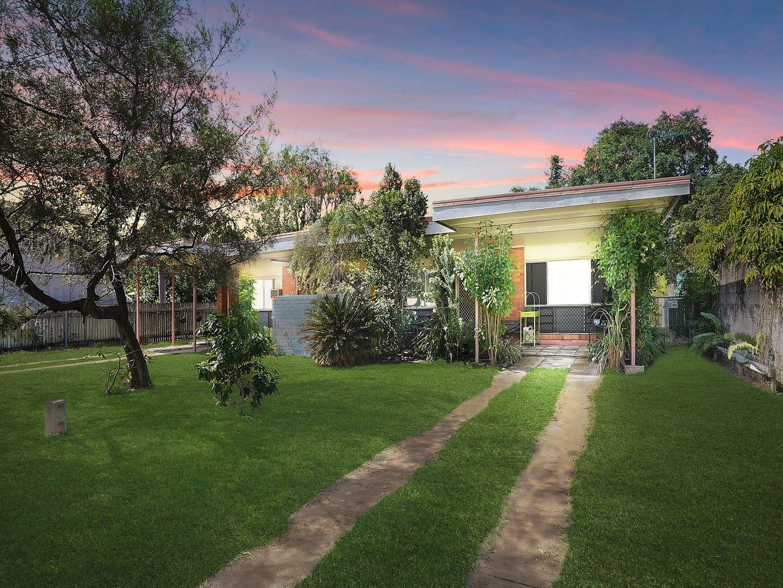 12 Dyer Street, Pallarenda QLD 4810, Image 0