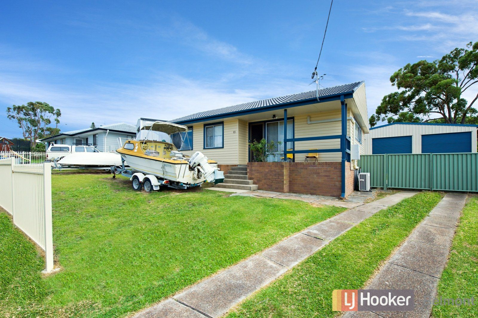 83 Lachlan Street, Windale NSW 2306, Image 0