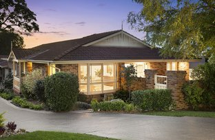 Picture of 4/15-17 Coral Road, Woolooware NSW 2230