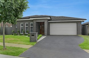 Picture of 10 Harvey Road, Appin NSW 2560