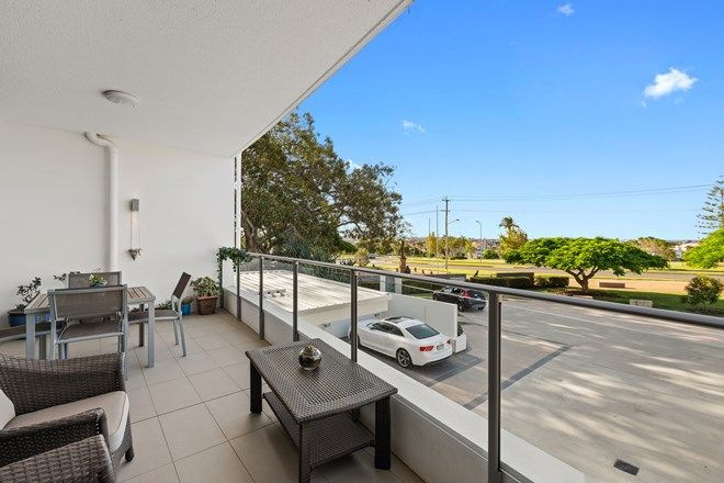 Picture of 5/29-31 Shore  Street East, CLEVELAND QLD 4163