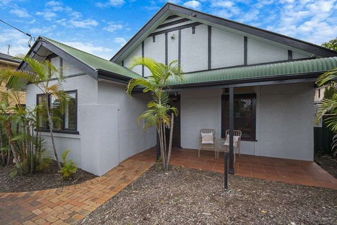 Picture of 187 Blackwall Road, WOY WOY NSW 2256