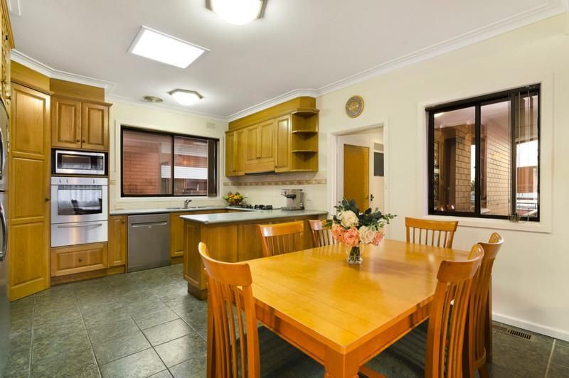 7 Selbourne Street, Ascot Vale VIC 3032, Image 1