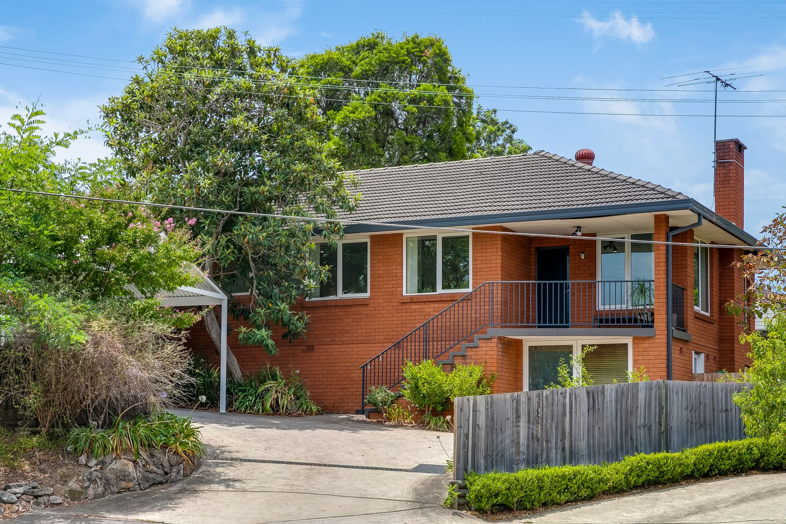 225A Beecroft Road, Cheltenham NSW 2119, Image 0
