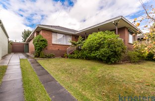 Picture of 61 Cratloe Road, Mount Waverley VIC 3149