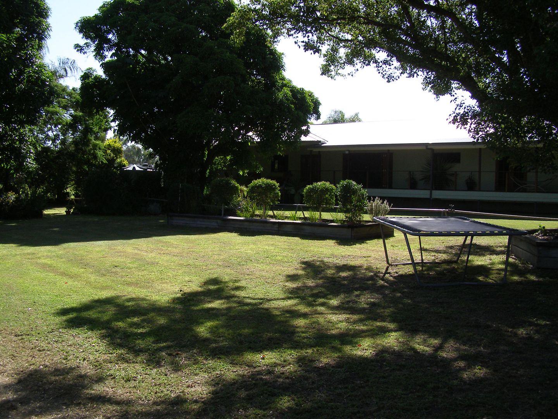 Bouldercombe QLD 4702, Image 1