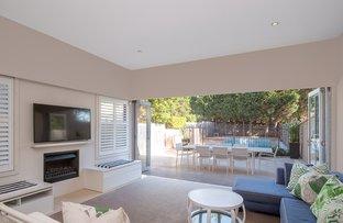 Picture of 8 Cambridge Avenue, Vaucluse NSW 2030