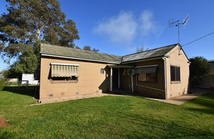 Picture of 30 Breen Avenue, Kyabram VIC 3620