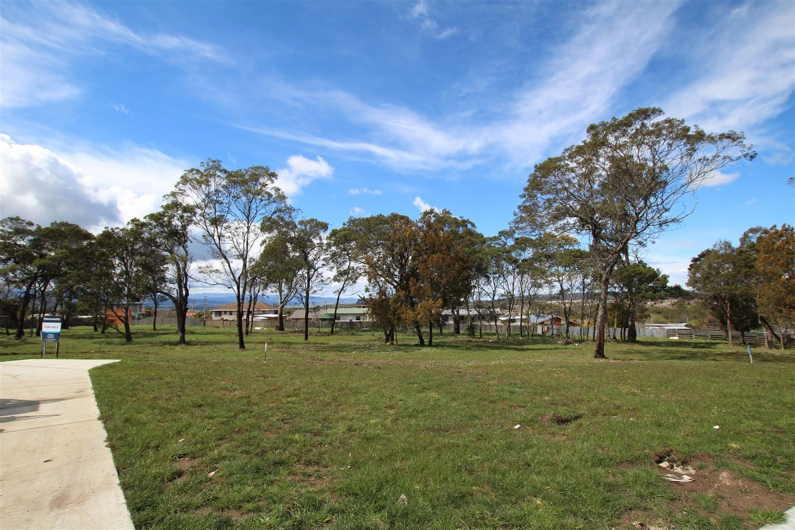 Lot.47 Eskridge Estate, Summerhill TAS 7250, Image 1