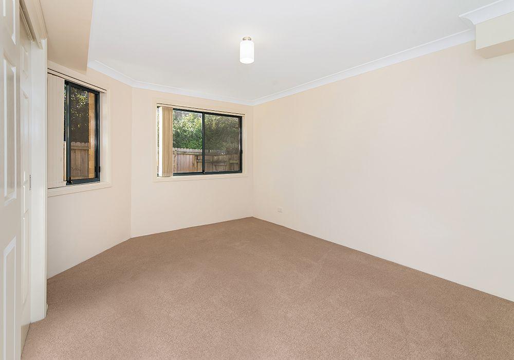 10/7a Riou Street, Gosford NSW 2250, Image 2