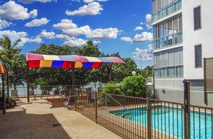 Picture of 317/63-64 The Strand, North Ward QLD 4810