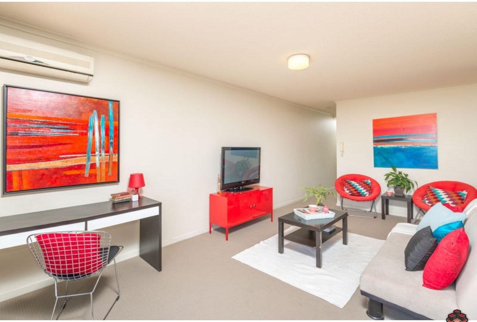 20 Malt Street, Fortitude Valley QLD 4006, Image 1