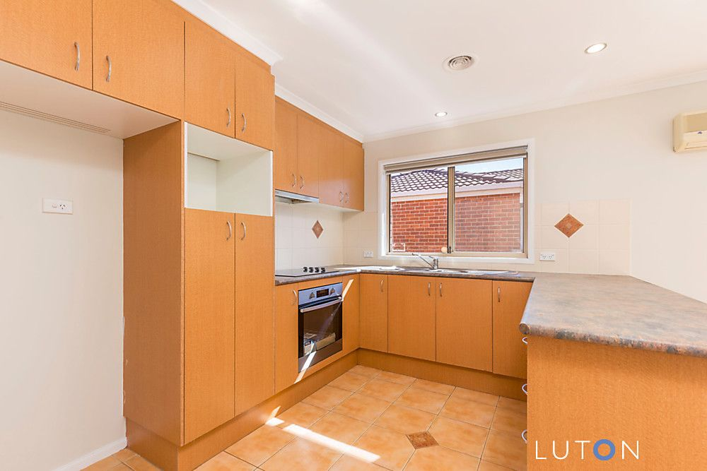25 Polwarth Circuit, Dunlop ACT 2615, Image 1