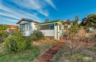 Picture of 38 Dunne Street, Toowoomba QLD 4350