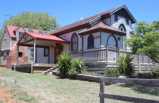 Picture of 52 Cobborah Street, Dunedoo NSW 2844