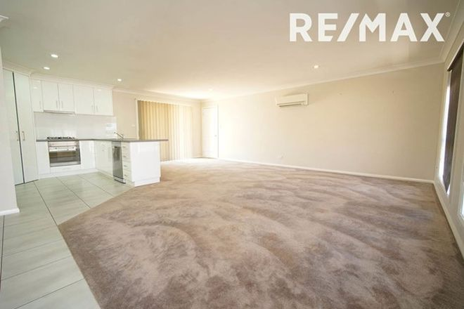 Picture of 2/25 Dove Street, MOUNT AUSTIN NSW 2650