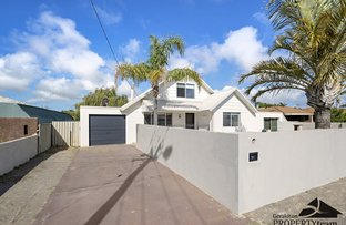 Picture of 38 Newman Street, Spalding WA 6530