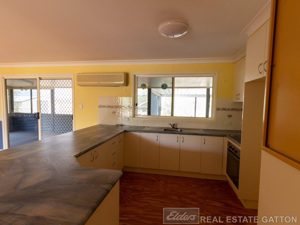 168 Mahons Road, Coominya QLD 4311, Image 2
