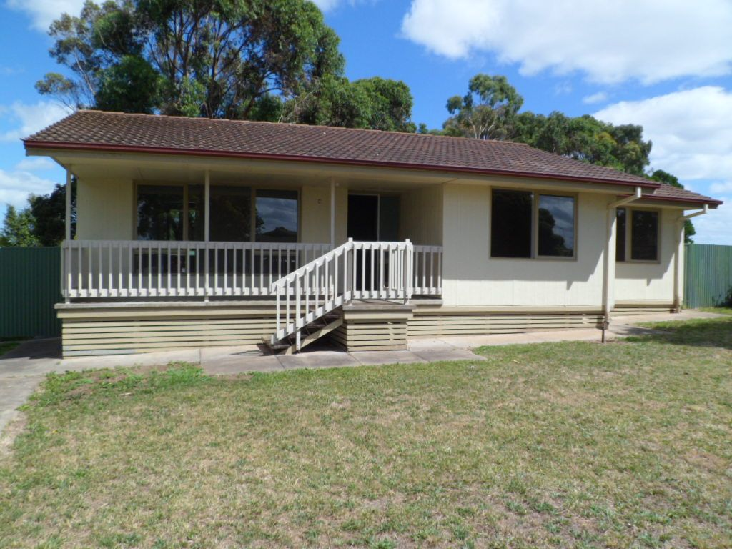 5 CHESTNUT CLOSE, Mount Gambier SA 5290, Image 0