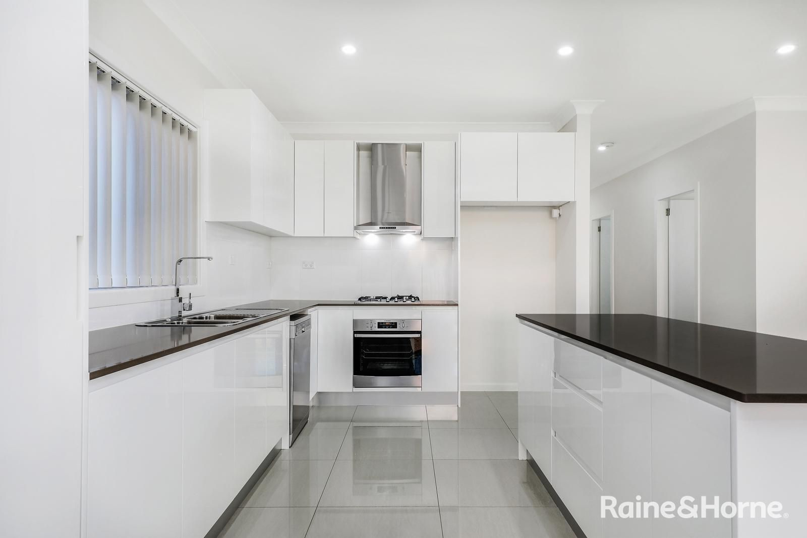 90A Childs Road, Chipping Norton NSW 2170, Image 2