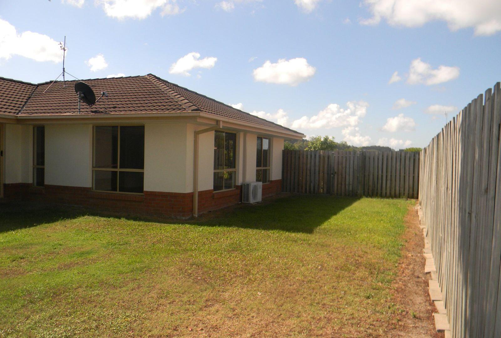 9 Prominent Crescent, Upper Coomera QLD 4209, Image 1