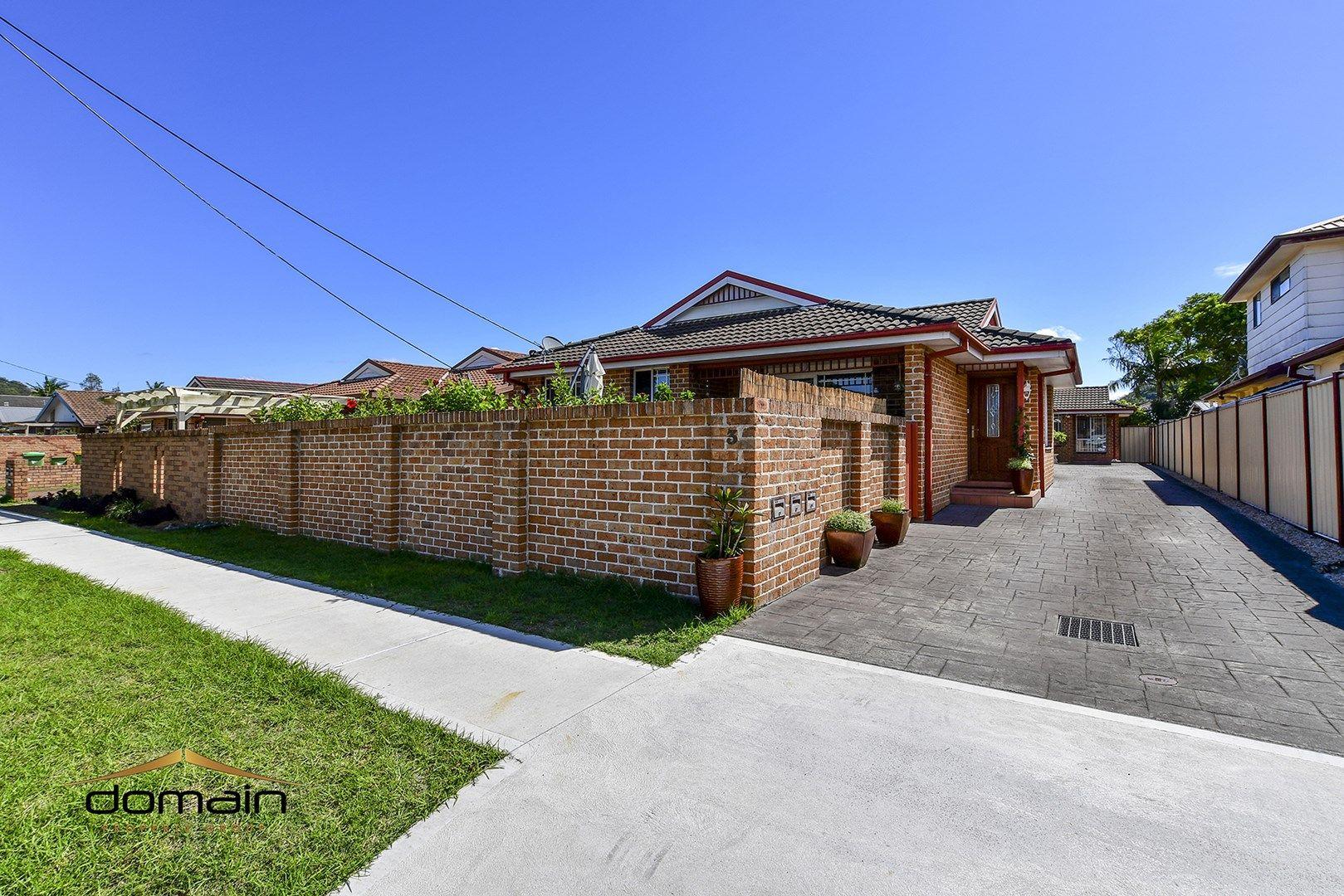 1/3 Murray Street, Booker Bay NSW 2257, Image 0
