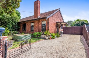 Picture of 34 Tudor  Street, Richmond VIC 3121