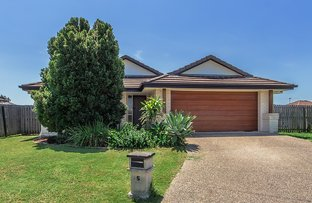 Picture of 5 Martin Place, Redbank Plains QLD 4301
