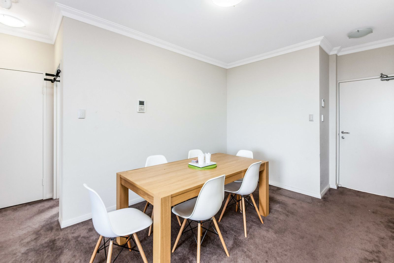 136/40-52 Barina Downs Road, Baulkham Hills NSW 2153, Image 2