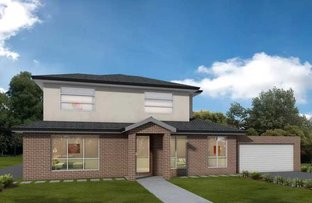 Picture of 45 Rowson Street, Boronia VIC 3155