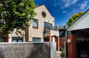 Picture of 8/118 Brougham Place, North Adelaide SA 5006