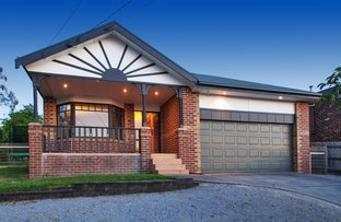Picture of 60 Huntingdale Drive, Chirnside Park VIC 3116