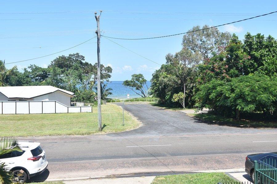101 Reid Road, Wongaling Beach QLD 4852, Image 1