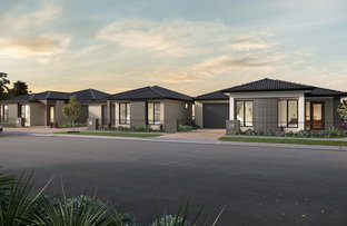 Picture of ASSIST - Lot 903 Reserve Parade, Findon SA 5023