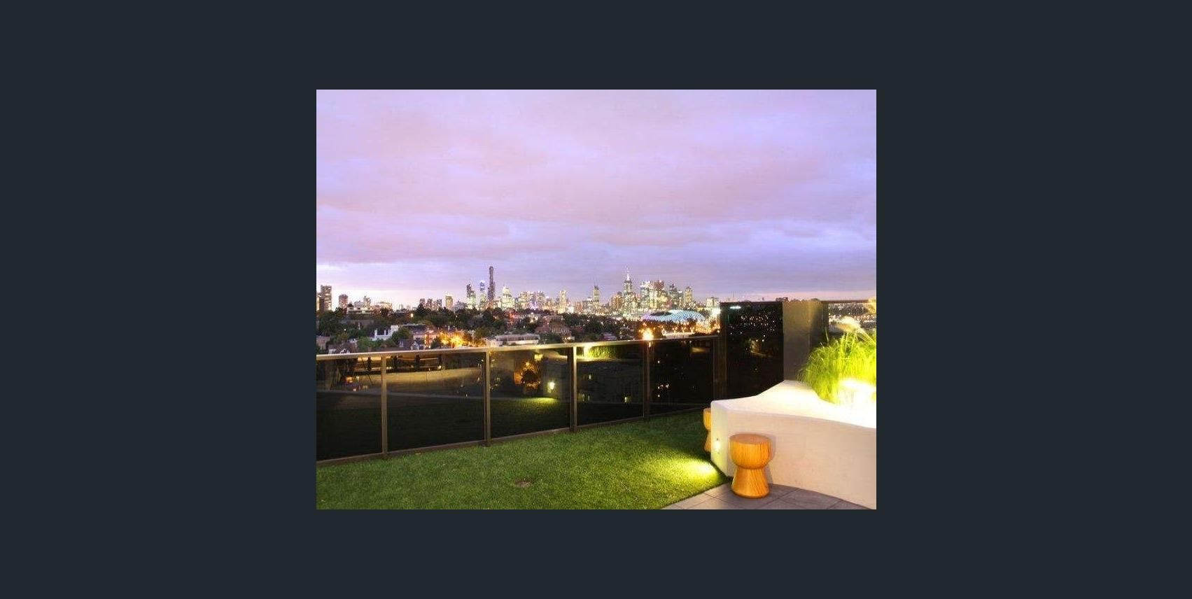 202/45 Claremont Street, South Yarra VIC 3141, Image 2