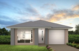 Picture of 236 Proposed Road, Box Hill NSW 2765