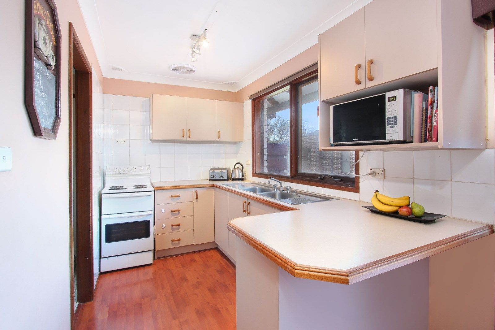 79 Luttrell Street, Richmond NSW 2753, Image 2