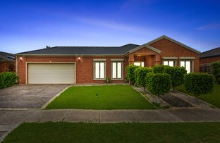Picture of 27 Taylors Hill Boulevard, Taylors Hill VIC 3037